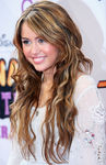 Hannah_Montana_Movie_Berlin_Premiere_UHi7Gx0kNe5l