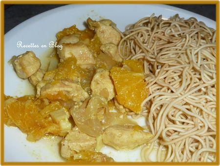 poulet_aux_mandarines2
