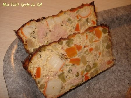TerrineThonMacedoine3