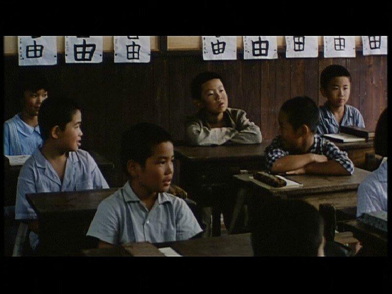 Canalblog DVD Le Village de mes reves012