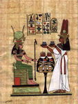 zzzEgyptian_Papyrus_Drawing
