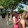 Kermesse CAUDROT 20 juin 2014 (3)