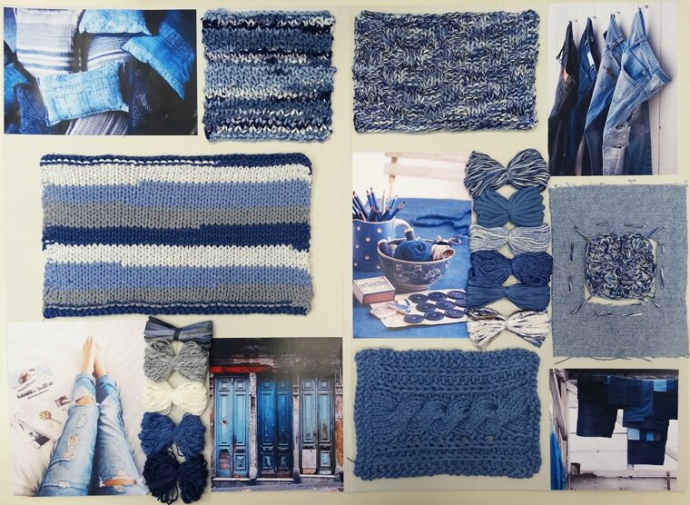 dossier_blues_jeans (1)