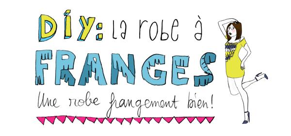 DIY_robefrange1
