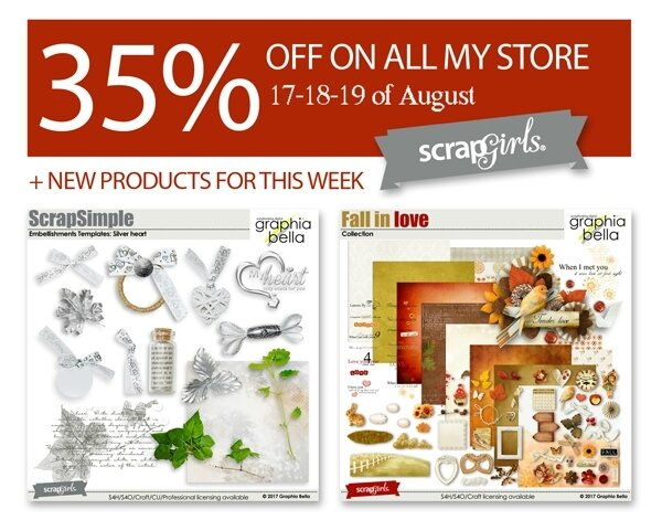 GBE_August_sale_SG