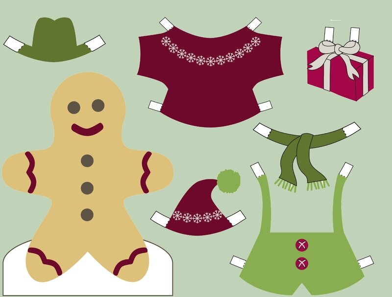 2477-Printable-Christmas-Paper-Dolls-boy-1-v2