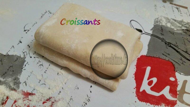 Croissants 3