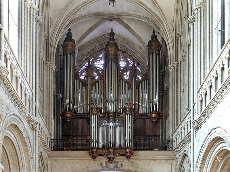a2018_07_03_153019_Bayeux_Cathedrale_orgue_Cavaille_Coll
