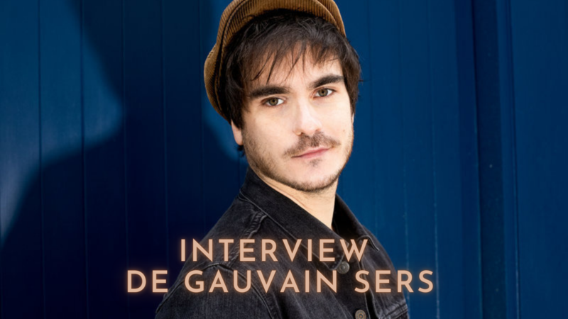 modele interview (9)
