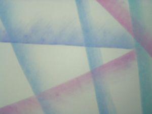 56_ TECHNIQUES ET ASTUCES_Poussière de pastels et jeux de lignes (4)