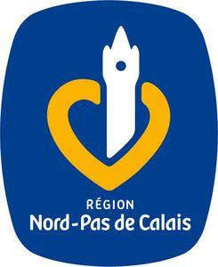 logo CR NPC