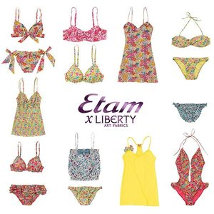 etam_collection_liberty_ete_2013