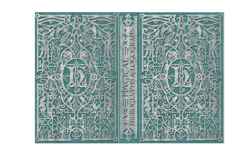 livre 2 copie 2
