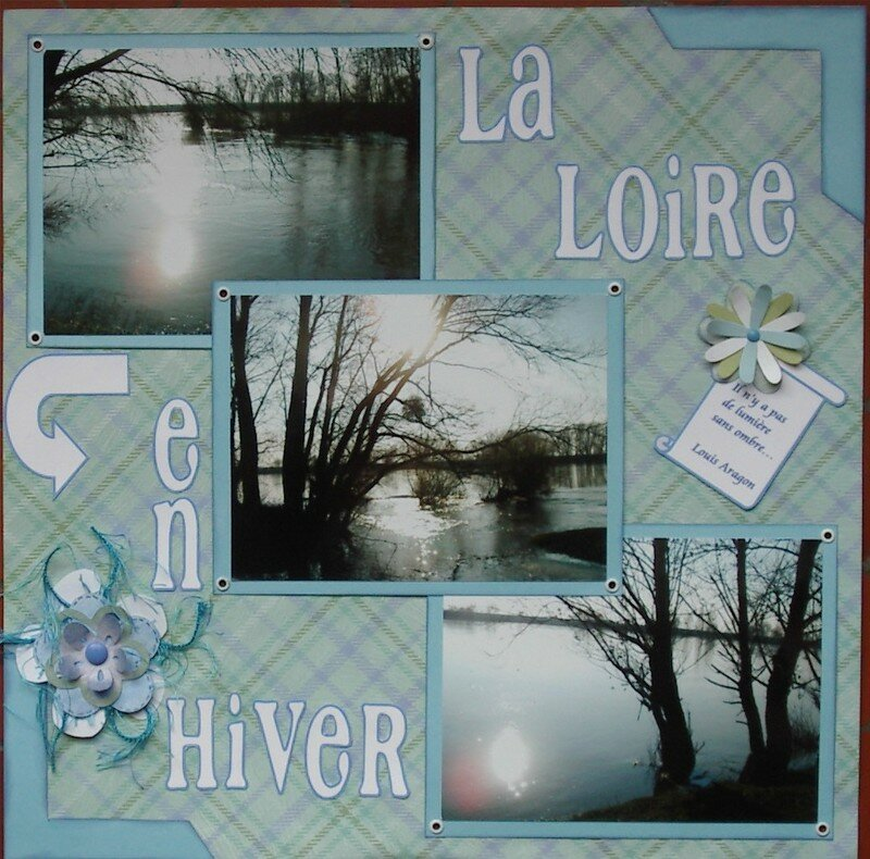 ma Loire