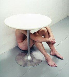 Untitled_2001__man_under_table__web