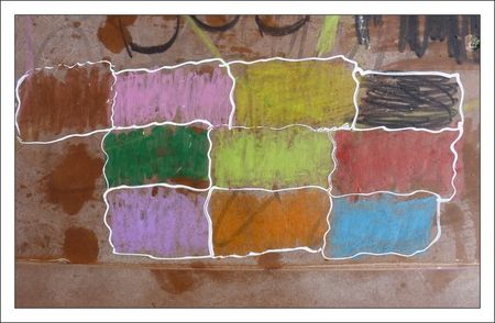 paves_couleurs