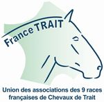 logo_France_TRAIT