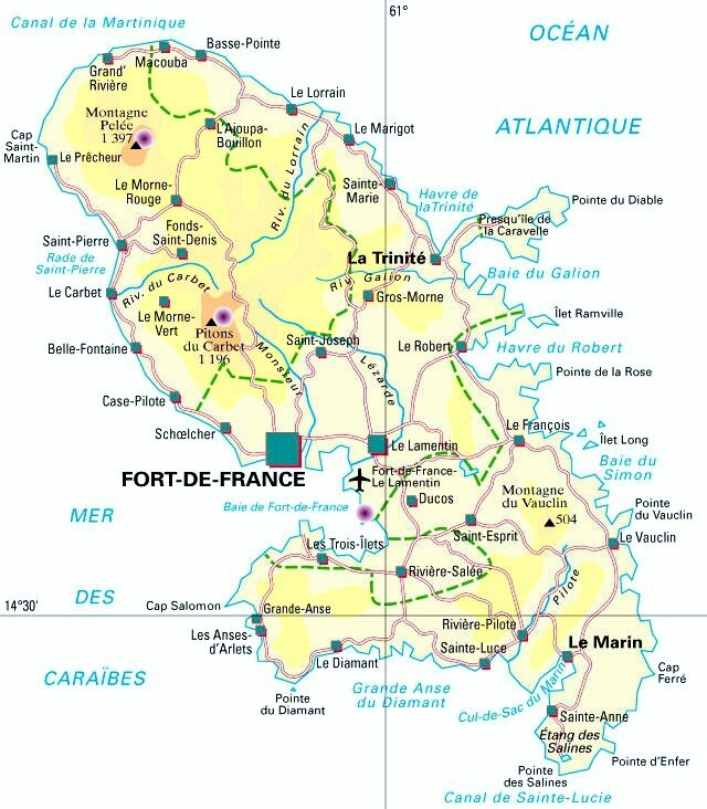 972-martinique