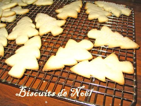 biscuits_de_noel_2