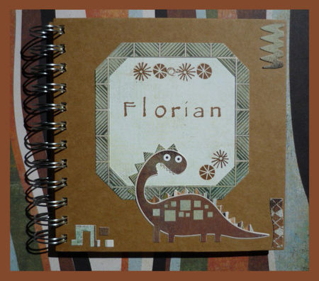 Mini_Florian1