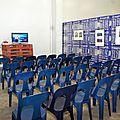 semaine du goût à la SIPEMA LUNDI 15 OCT 2012 (20)