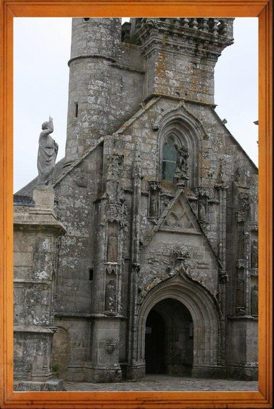 Eglise 10