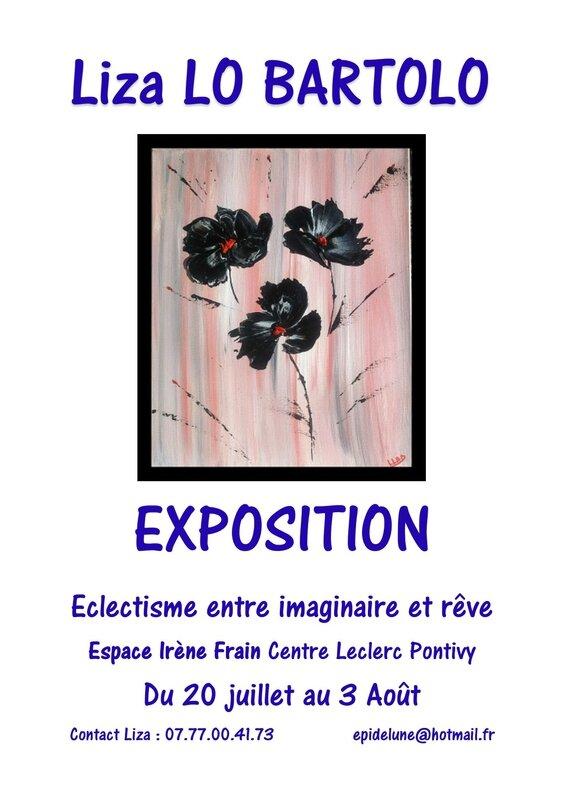 20150728 EXPO LECLERC 5