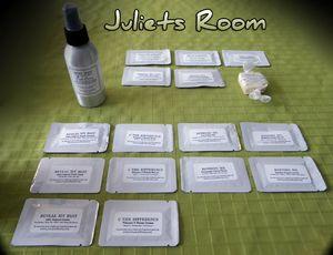 julietsroom