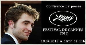 788262Cannes2012