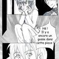 Chapitre 1_page 7