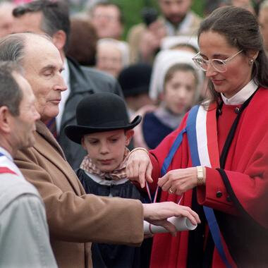 segolene-royal--retour-sur-son-ascension-politique-photo-3