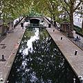Paris en août atmosphère, atmosphère (3)