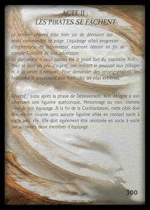 Clan gobelin - acte_ii_les_pirates_se_fachent-recto