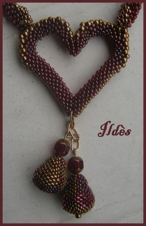 collier_coeur_rouge_or_zoom_2