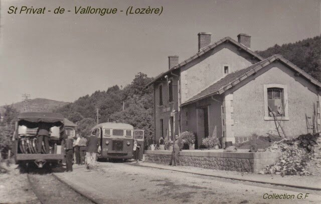 3-st_Privat vallongue - 1 0