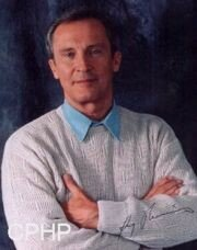 180px_Roy_Thinnes