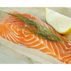 tartare_saumon_2