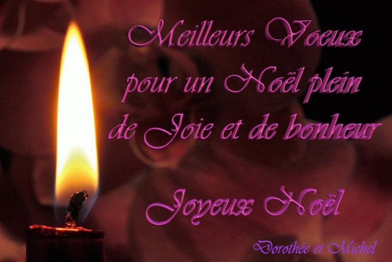 Doroth_e_et_Michel
