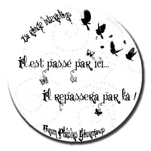 logo2_300x300