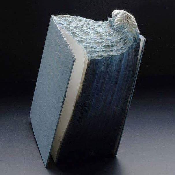 livres_231