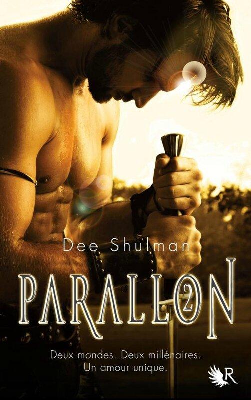 parallon-2-sorti-le-26-septembre-2013