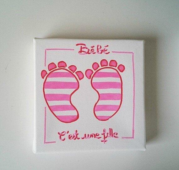 autres-bebe-tableau-de-naissance-bebe-pieds-r-14967895-20150612-160347da40-5ad28_570x0
