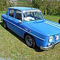 Rallye Printemps_2012 (44)