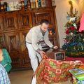 Noël 2008 - 25 décembre à Marly (04)