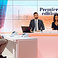 aurelicasse07.2019_08_07_journalpremiereeditionBFMTV