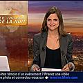 margauxdefrouville04.2014_01_31_journaldelanuitBFMTV