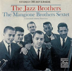 The_Mangione_Brothers_Sextet___1960___The_Jazz_Brothers__Riverside_
