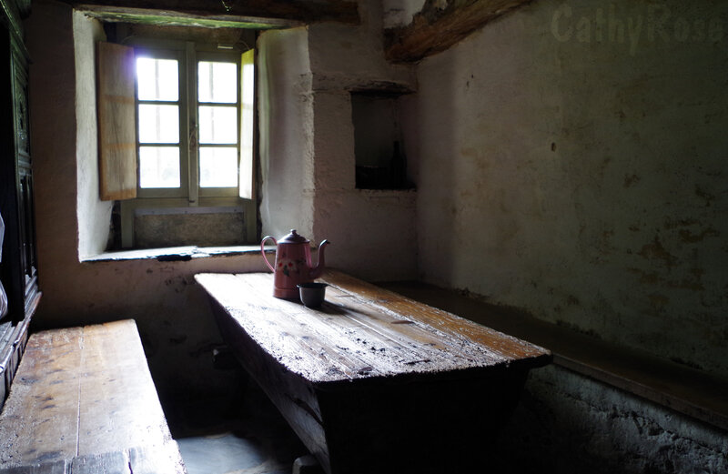 && maison des Fagot (13)