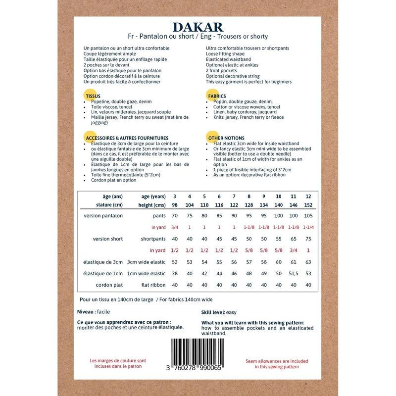 DAKAR17_242