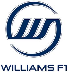 WILLIAMS BANNER